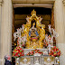 Niño Jesús de Praga 2.019