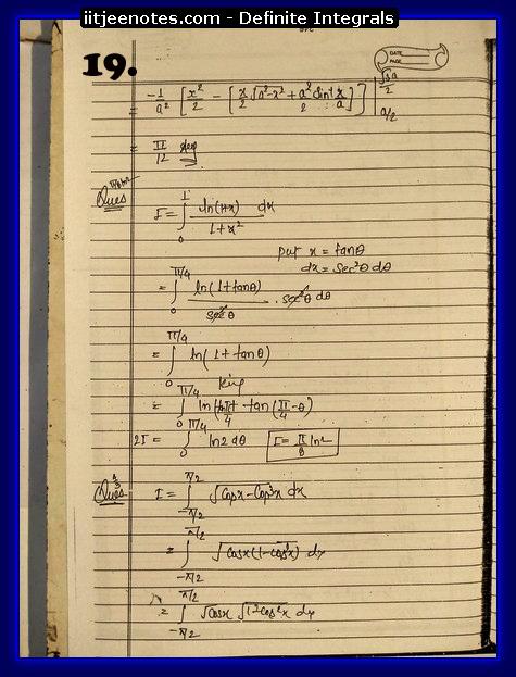 definite integrals images9
