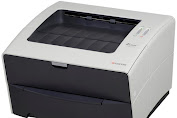 Kyocera Ecosys FS-720 Driver Download
