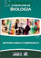 Livros de Biologia para Download