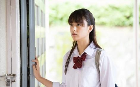 Fujigaya taisuke dating sim