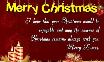 Merry-christmas-sms