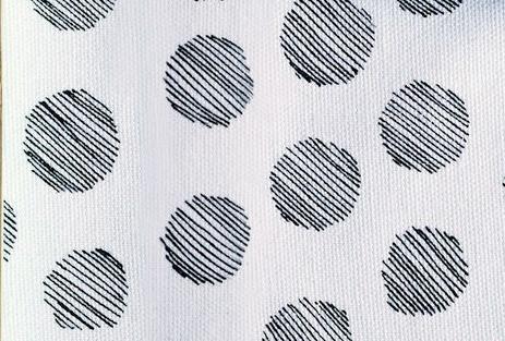 Print Amp Pattern Summer 2017 Debenhams