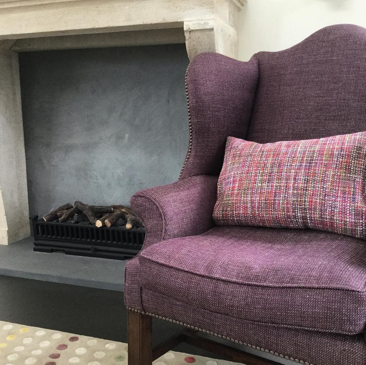 Reupholster Sofa South London Manhattan Bed With Built In Bluetooth Speakers Adelaide Villa Re Upholstering When Is It Worth Doing How Much Antiqued Brass Nailhead New Feather Down Seat Cushion Pierre Frey Fabric