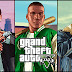 GTA 5 Highly Compressed 2016