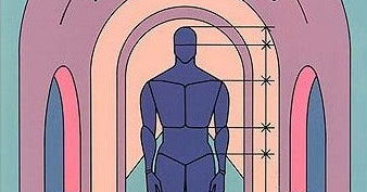 Las dimensiones humanas en los espacios interiores arkiperu for Las dimensiones humanas en los espacios interiores pdf