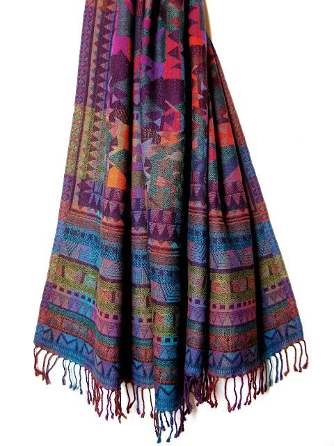 uldtørklæde, samarkanddk, tørklæde, uld, silke, uld tørklæde, uld sjal, cashmeere tørklæde,