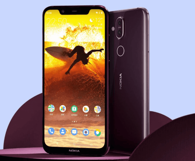 Nokia X7 Specs, Price and Features