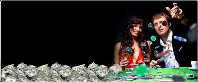 7 sai lầm nghiêm trọng chơi poker trực tuyến ăn tiền 25111501