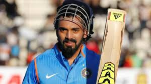 KL Rahul, Biography, Profile, Age, Biodata, Family , Wife, Son, Daughter, Father, Mother, Children, Marriage Photos.
