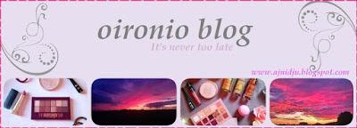Blogspot porady randkowe