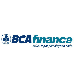 Lowongan Kerja BCA Finance Medan