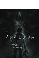 Vuelven (2017) WEB-DL 720p Latino AC3 5.1