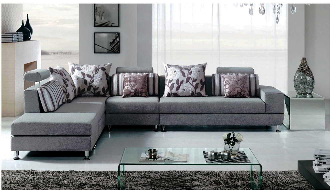 Model Sofa Dari Besi Desain Rumah