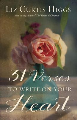 http://collettaskitchensink.blogspot.com/2016/11/31-verses-to-write-on-your-heart-bible.html