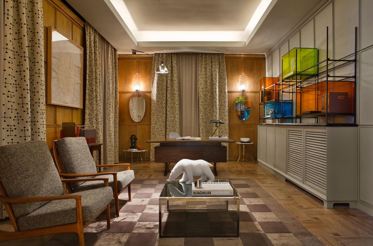 Decoracion de interiores madrid - Decoracion interiores madrid ...