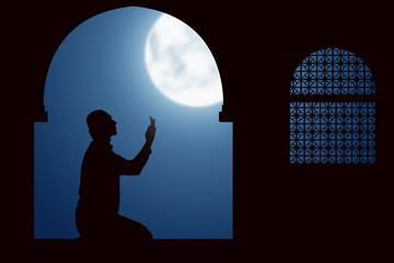 Kata Ucapan selamat bulan ramadhan terbaru Kata Ucapan Selamat Bulan Ramadhan Terbaru