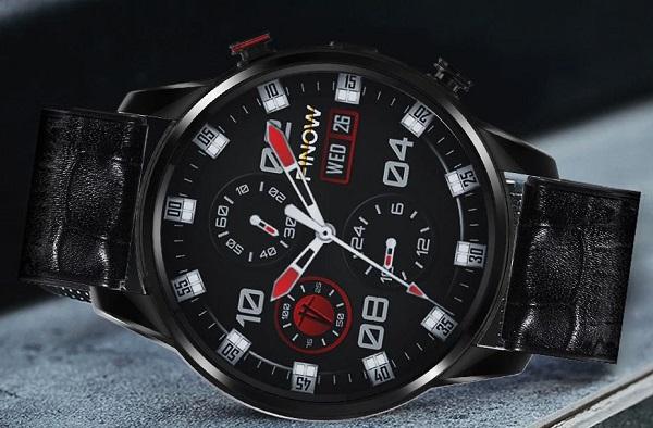 men's smartwatch