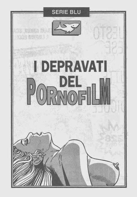 Regno cuori porno fumetto figa sexy foto
