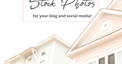 Beach Stock Photos and Social Media Quotes for your Brand