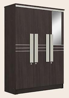 lemari-pakaian-particle-board.jpg
