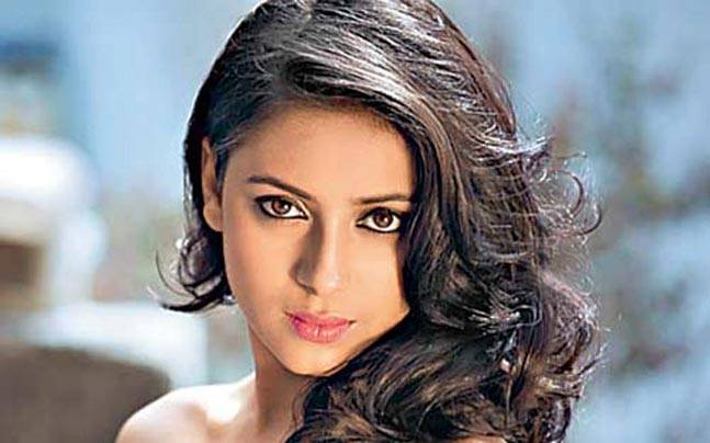 Pratyusha 'Anandi' Banerjee - All you need to know about her life and why she committed suicide