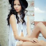 Adriana Mora Foto 8