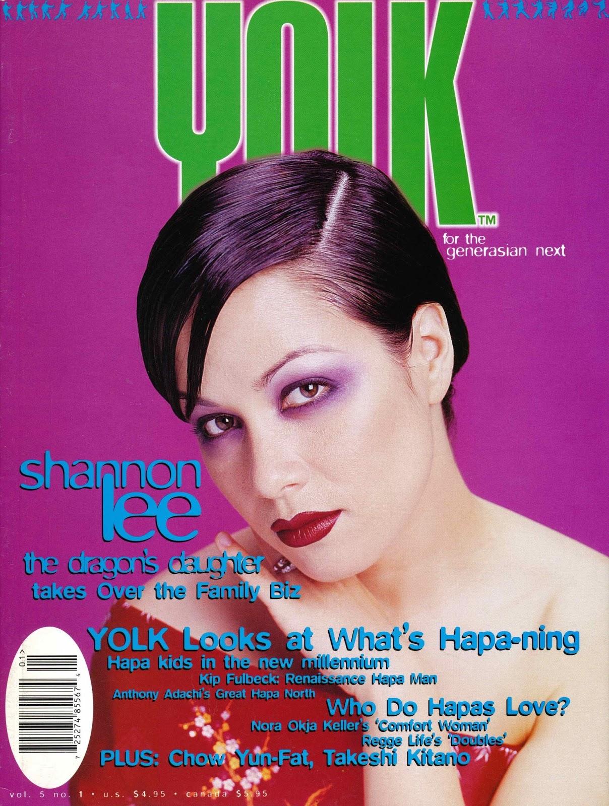 Carol Banawa (b. 1981),Brooke Bloom Porn clips Lisa Thornhill,Constance Towers
