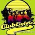 Lirik Lagu Dari Hati - Club Eighties