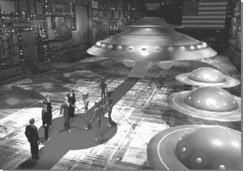 http://4.bp.blogspot.com/-Yr0lA-Npd6k/Uy3Ovlctv1I/AAAAAAAAffw/UKf6jtL2-qk/s640/hangar+ufo+grey+presiente++Dwight+D.+Eisenhower.jpg