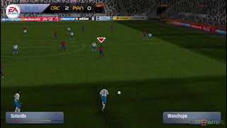 FIFA 2002 World Cup Game Setup Download