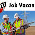 Latest Jobs at Bechtel Group 2020 | Multiple Location | Apply Now