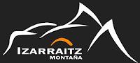Tienda de Montaña en Barakaldo- Bizkaia