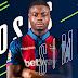 Moses Simon signs for Levante