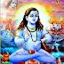 क्या है गुरु गोरख नाथ जी की खिचिड़ी का रहस्य||what is the secret khichdi of Guru Gorakhnath Ji