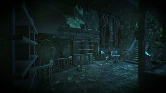 Haunted-Memories-Episode-2-Welcome-Home-PC-Game-Screenshot-3