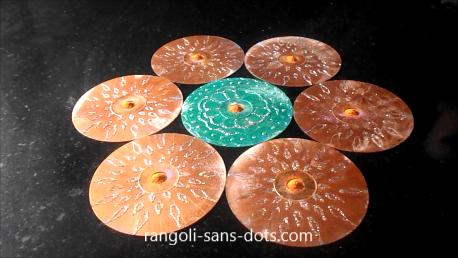 Creative-rangoli-designs-192.jpg