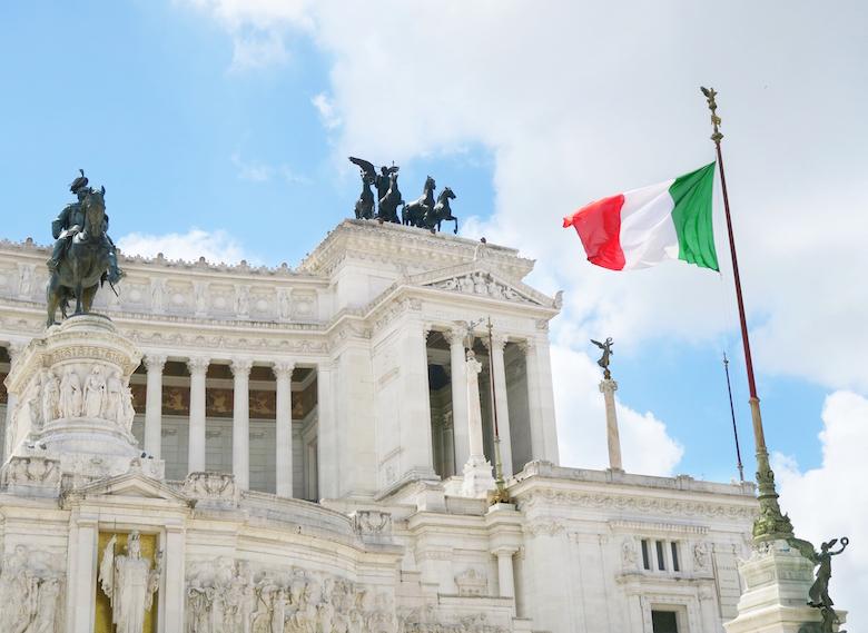 Rom_Urlaub_Reise_Hotel_Städtetrip_Italien_Europa_Blogger_Tipps_ViktoriaSarina
