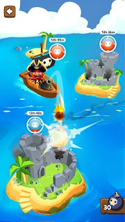 Pirate Kings Apk Mod Unlimited Spins