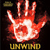 Megvan az Unwind - Bontásra ítélve film rendezője!