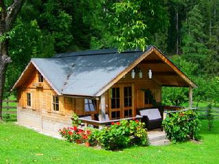 pembuatan-pondasi-rumah-kayu.jpg