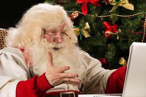 3 novidades tecnológicas para dá de presente de Natal