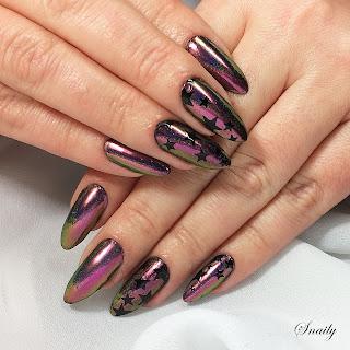 http://snaily-nails.blogspot.com/2017/12/sylwester-z-gwiazdami.html
