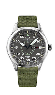 Best men's watch under 2000