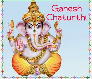 Ganesh-Chaturthi-2016-wishes