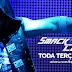 Spoiler: Superstar que estava lesionado poderá retornar hoje no SmackDown Live