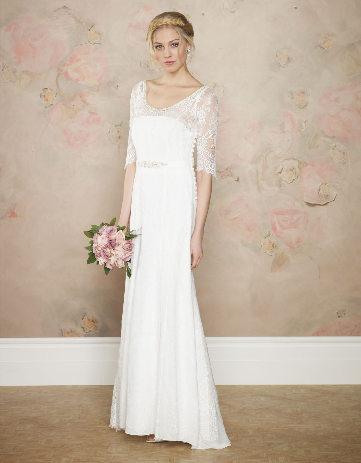 second wedding dresses wedding dresses for second marriage 40 7288