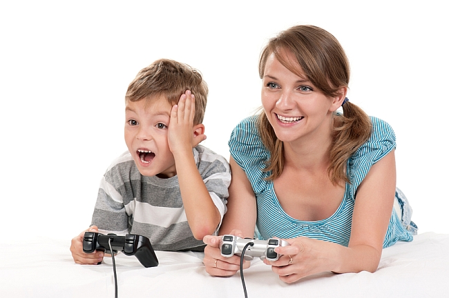 Positive effects of gambling on families compulsive gambling divorce