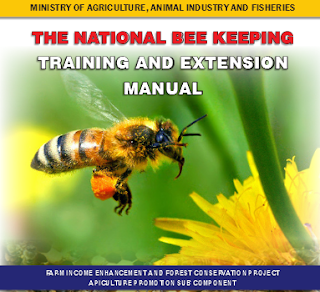 The Abc And Xyz Of Bee Culture Pdf