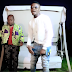 Download Mp4 : Amani Kwanza Band Ft Eto Dunia & Abdul Kiba - Bolingo (Official Video Song)